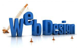 6 consejos para mejorar la usabilidad de tu web-02
