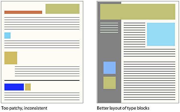 6 consejos para mejorar la usabilidad de tu web-06