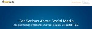 5 herramientas gratuitas imprescindibles si tienes una tienda online Hootsuite