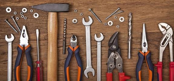 5 herramientas gratuitas imprescindibles si tienes una tienda online