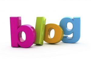 4 razones por las que deberías incorporar un blog a tu sitio web