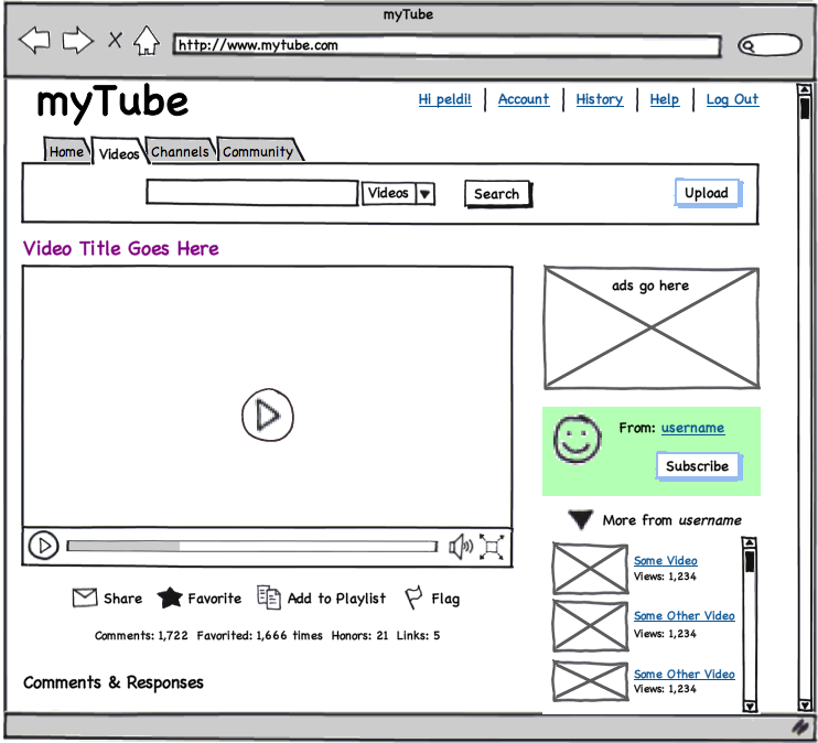 5 herramientas gratis para crear mockups
