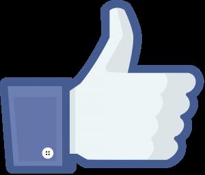 Cómo ganar clientes con anuncios de Facebook