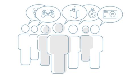 como-ganar-clientes-con-anuncios-de-facebook02