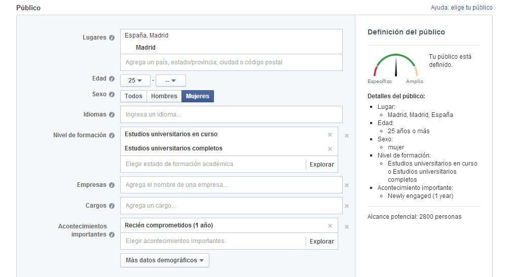 segmentacion-en-facebook