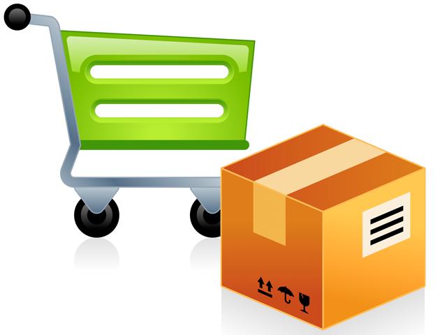 Qué puedo hacer para mejorar mi tienda online