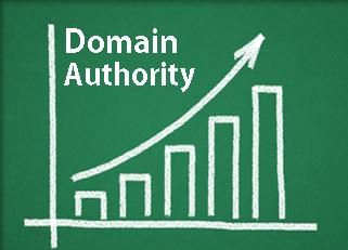 Tutorial SEO. Aumenta tu Domain Authority