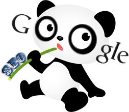 Panda 4.1 Actualización número 27 de Google Panda