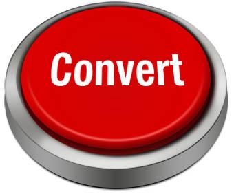 5 tecnicas que funcionan para aumentar las conversiones en tu sitio web o landing page
