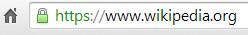 Debo de cambiar a HTTPS para mejorar el SEO-https