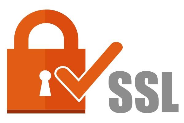 Por que necesitas un certificado SSL para tu Ecommerce