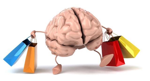 3 principios de neuromarketing para conseguir sitios web mas persuasivos