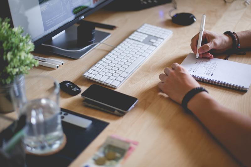 Como multiplicar las conversiones de tu web optimizando los formularios-