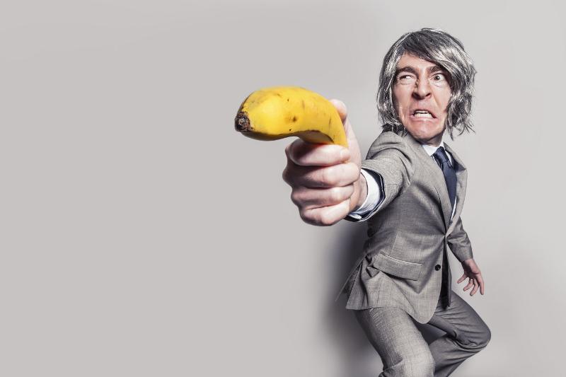 7 enemigos de tu tasa de conversion y como vencerlos