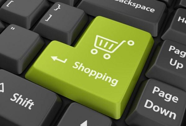 marketing-de-contenidos-para-aumentar-las-ventas-de-tu-tienda-online03