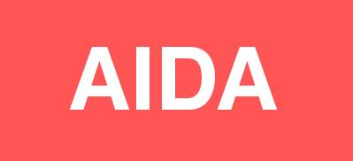 AIDA. La formula para conseguir mas clientes