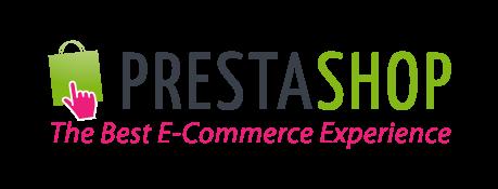 Prestashop o Oscommerce. Analisis tiendas online 2015