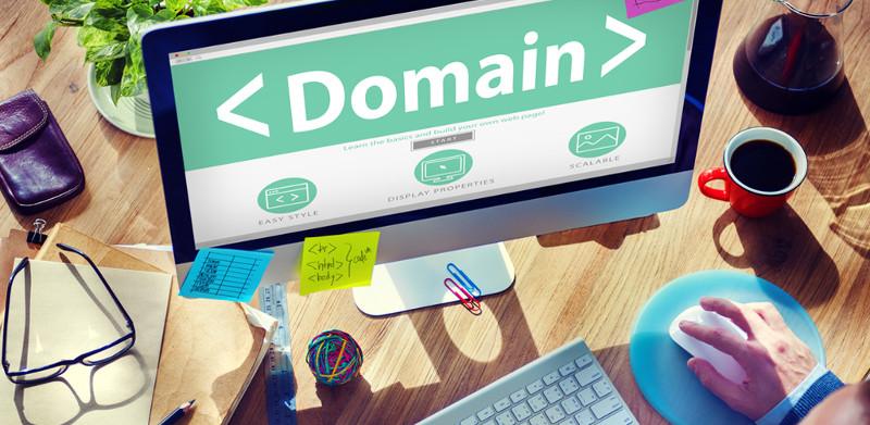 Como aumentar tu Domain Authority