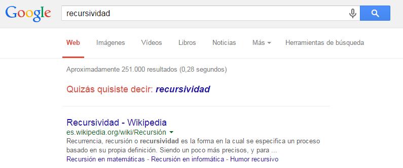 Los 200 factores de posicionamiento SEO de Google