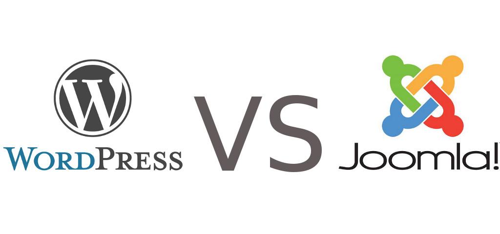 Comparativa-Wordpress-vs-Joomla