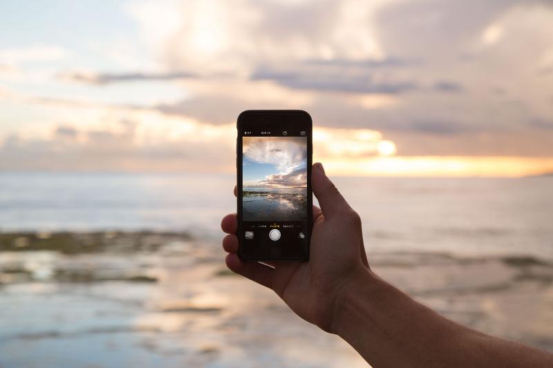Los 15 mejores bancos de imagenes gratis en 2015