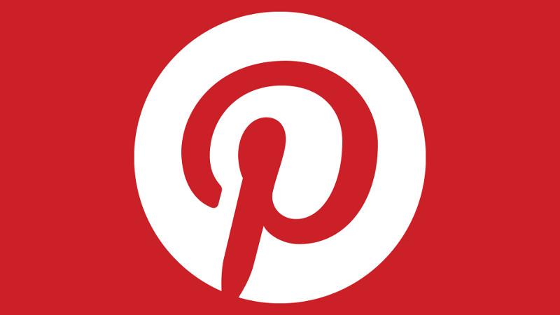 Pinterest para tiendas online. Como sacarle partido