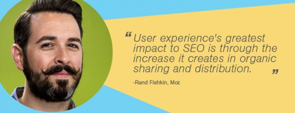 UX-and-SEO-Rand1-600x230
