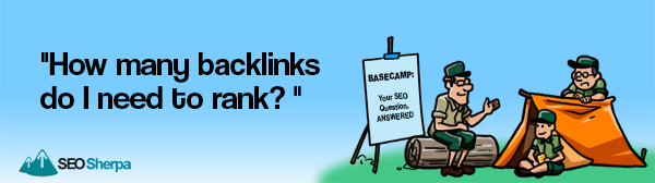 link-building-cuantos-backlinks