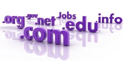 link-building-dominios