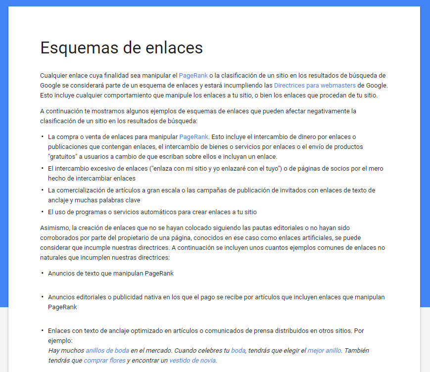 link-building-esquemas-enlaces