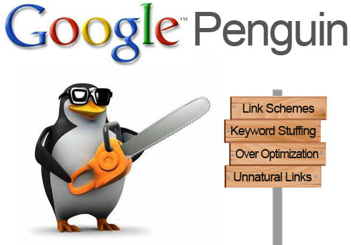 link-building-penguin