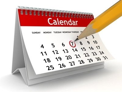 seo-on-page-calendar