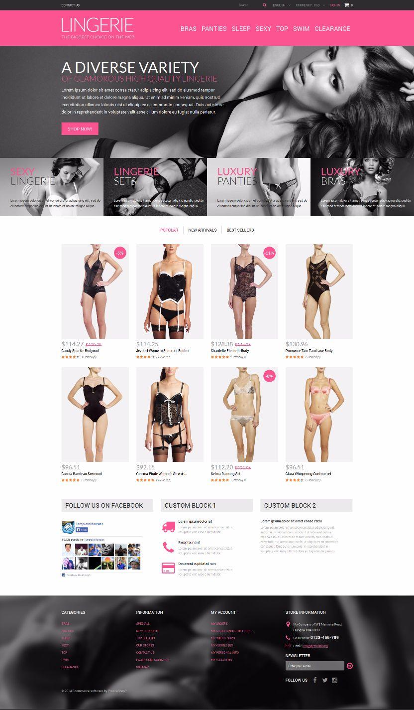 plantillas-prestashop-responsive-profesionales-moda (53)