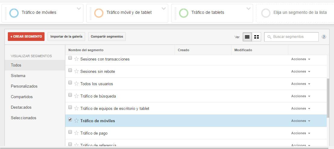 Google-analytics-para-principantes-17