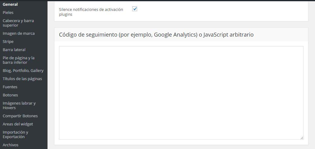 Google-analytics-para-principantes-5