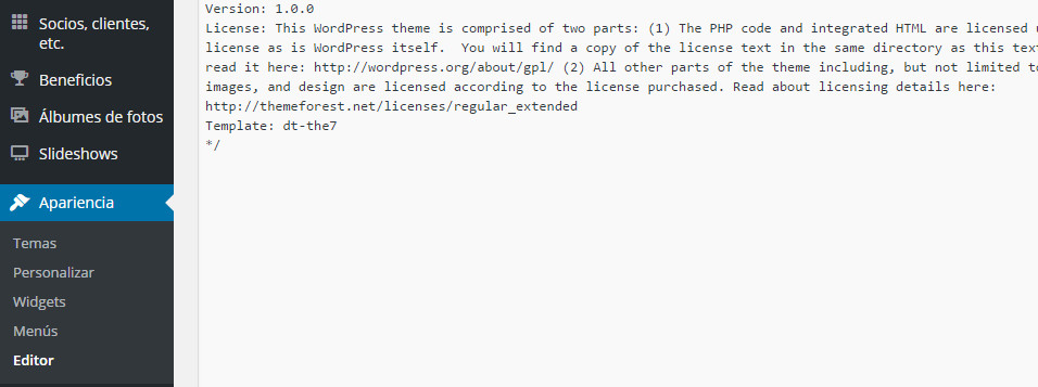 Google-analytics-para-principantes-6