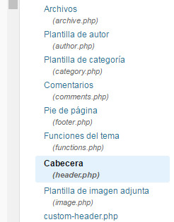 Google-analytics-para-principantes-7