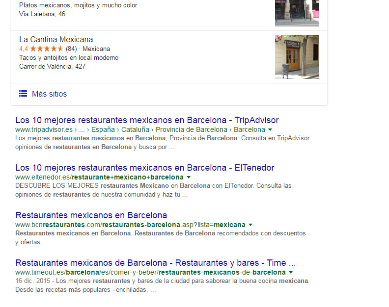 seo-local-restaurante-mexicano-barcelona