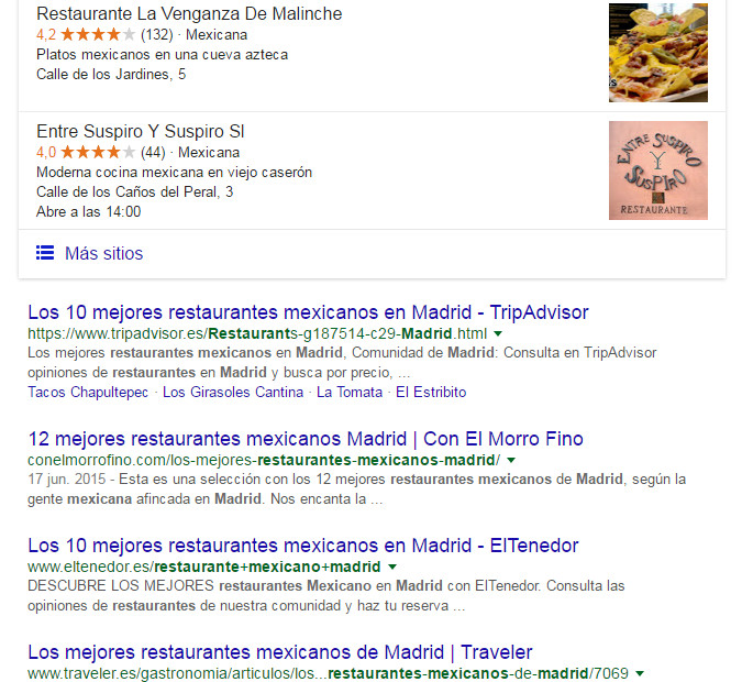 seo-local-restaurante-mexicano-madrid