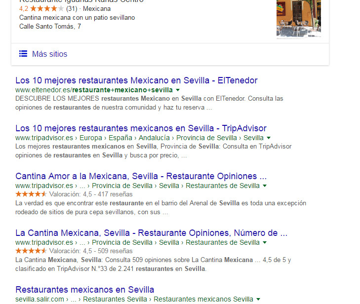 seo-local-restaurante-mexicano-sevilla