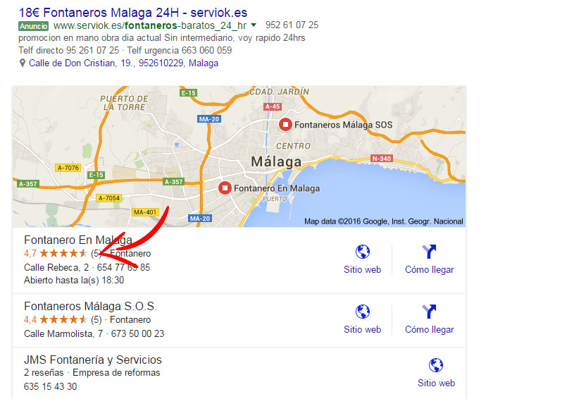 seo-local-rich-snippets