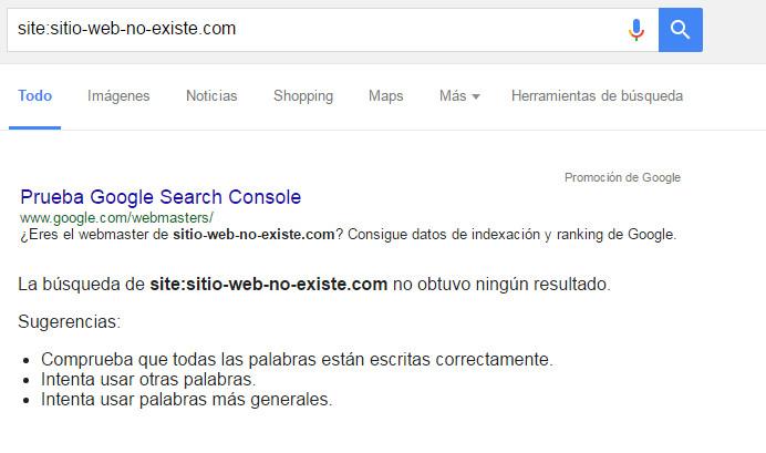 seo-problemas-comunes-search-console