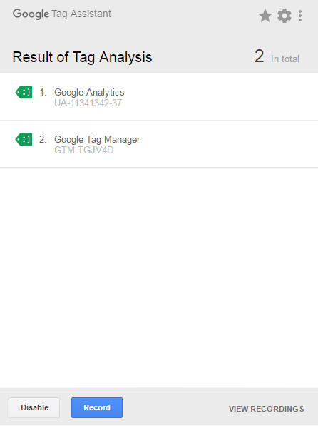 google-tag-manager-prestashop-etiqueta-analytics-15