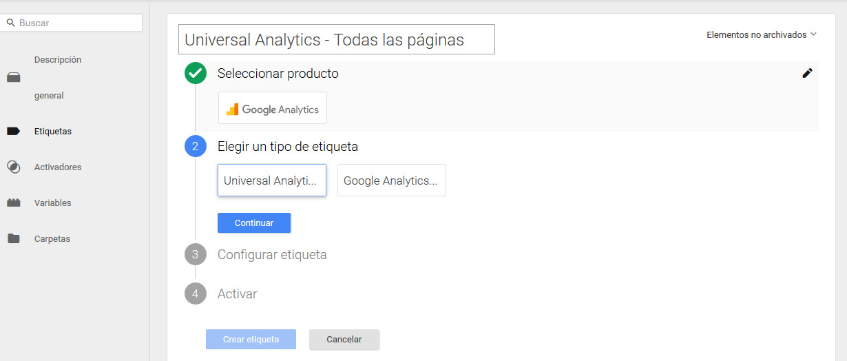 google-tag-manager-prestashop-etiqueta-analytics2