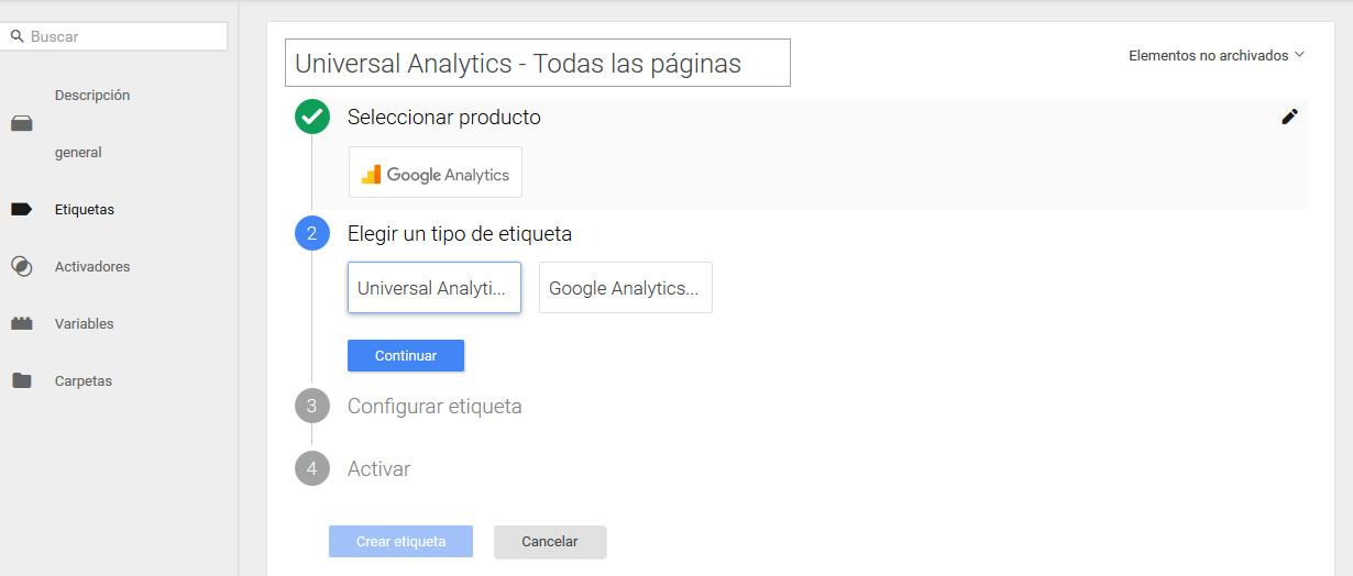 google-tag-manager-prestashop-etiqueta-analytics2