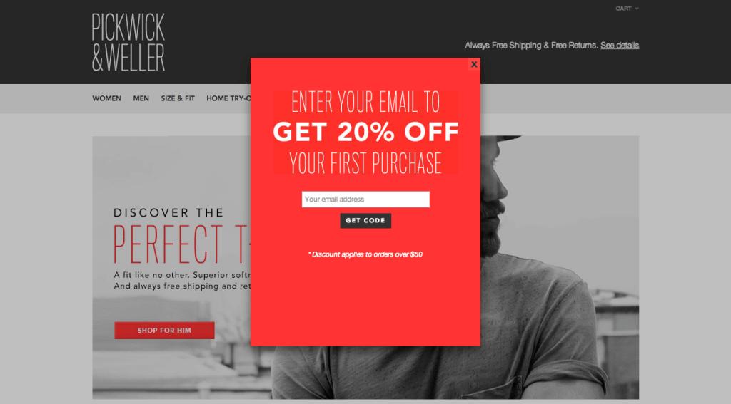 Aumentar ventas tienda online Prestashop