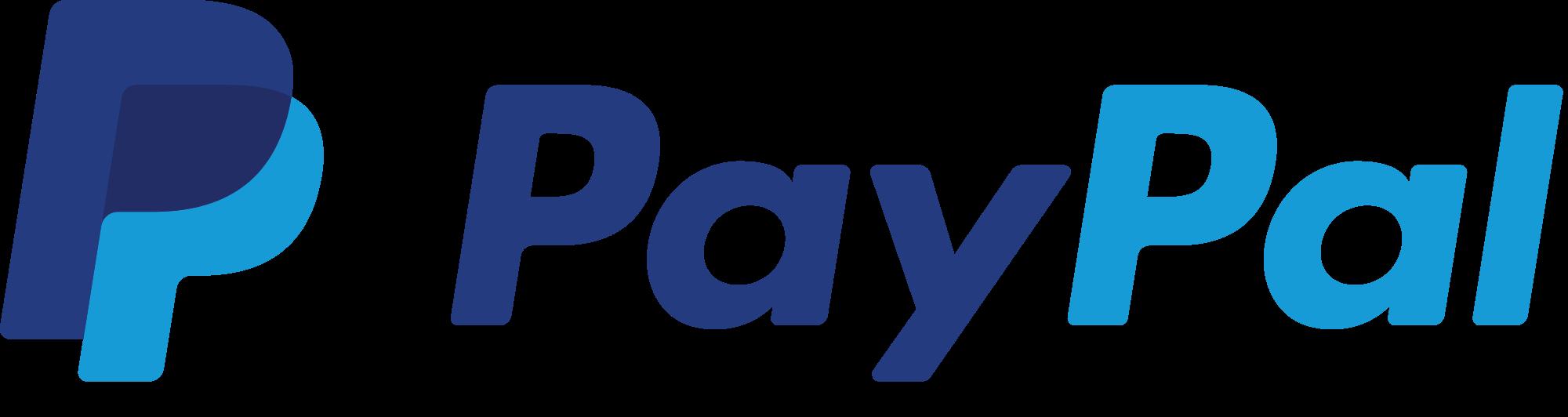 paypal tienda online