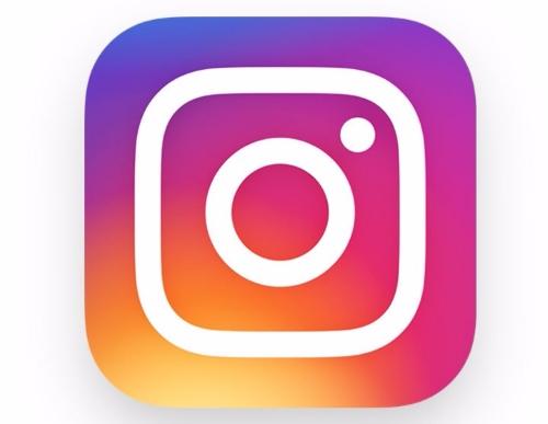 Como conseguir nuevos seguidores en instagram, mejorar el engagement y aumentar las ventas