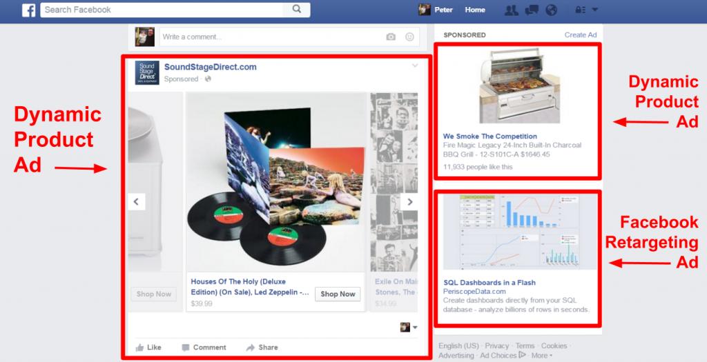 anuncios-productos-dinamicos-facebook-5