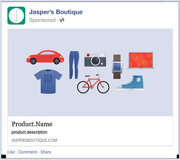 anuncios-productos-dinamicos-facebook-10